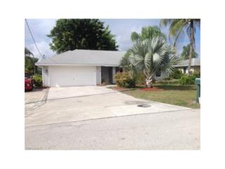 7381 Sea Island Rd, Fort Myers, FL 33967 (MLS #217015043) :: The New Home Spot, Inc.