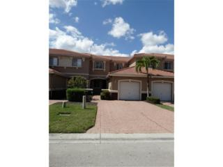9670 Roundstone Cir, Fort Myers, FL 33967 (MLS #217015081) :: The New Home Spot, Inc.