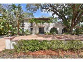 1149 Vesper Dr, Fort Myers, FL 33901 (MLS #217015195) :: The New Home Spot, Inc.