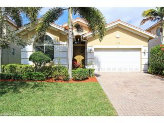 8398 Sumner Ave, Fort Myers, FL 33908 (MLS #217015204) :: The New Home Spot, Inc.