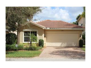 10441 Carolina Willow Dr, Fort Myers, FL 33913 (MLS #217015268) :: The New Home Spot, Inc.