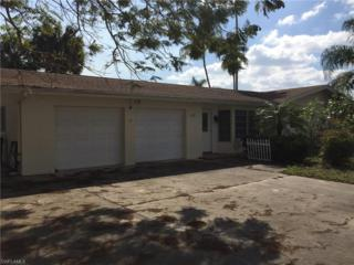 1795 Lakeview Blvd, North Fort Myers, FL 33903 (MLS #217015287) :: The New Home Spot, Inc.