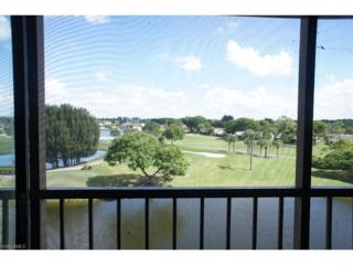 7410 Lake Breeze Dr #505, Fort Myers, FL 33907 (MLS #217015311) :: The New Home Spot, Inc.