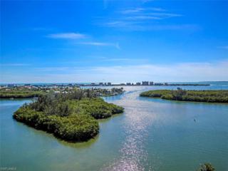 18120 San Carlos Blvd Ph2, Fort Myers Beach, FL 33931 (MLS #217015382) :: The New Home Spot, Inc.