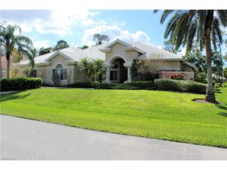 15630 Queensferry Dr, Fort Myers, FL 33912 (MLS #217015401) :: The New Home Spot, Inc.