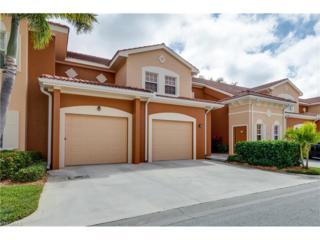 10035 Via Colomba Cir #102, Fort Myers, FL 33966 (MLS #217015429) :: The New Home Spot, Inc.