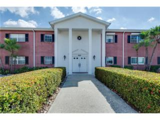 1454 Myerlee Country Club Blvd 3C, Fort Myers, FL 33919 (#217015432) :: Homes and Land Brokers, Inc