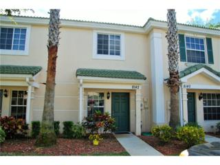 8142 Pacific Beach Dr, Fort Myers, FL 33966 (MLS #217015447) :: The New Home Spot, Inc.