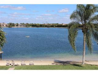 5620 Harborage, Fort Myers, FL 33908 (MLS #217015486) :: The New Home Spot, Inc.