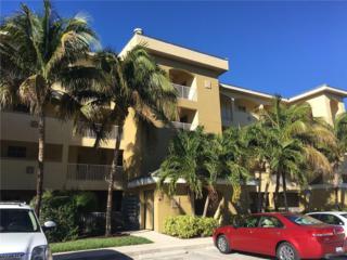 1799 Four Mile Cove Pky #922, Cape Coral, FL 33990 (MLS #217015496) :: The New Home Spot, Inc.