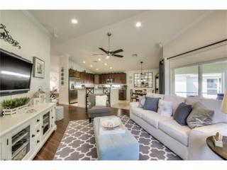 9122 Astonia Way, Estero, FL 33967 (MLS #217015508) :: The New Home Spot, Inc.
