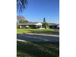 370 River Rd SE, Moore Haven, FL 33471 (MLS #217015544) :: The New Home Spot, Inc.