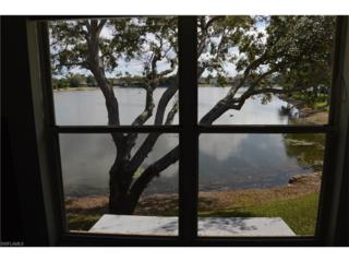 6750 Lone Oak Blvd 2-C, Naples, FL 34109 (MLS #217015560) :: The New Home Spot, Inc.