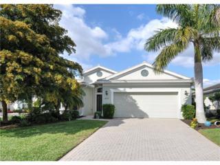 2605 Brightside Ct, Cape Coral, FL 33991 (MLS #217015562) :: The New Home Spot, Inc.