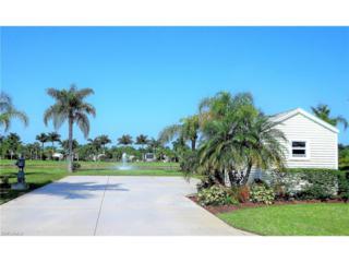 3022 Gray Eagle Pky, Labelle, FL 33935 (MLS #217015581) :: The New Home Spot, Inc.