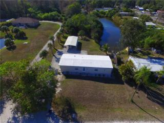 7770 Suncoast Dr, North Fort Myers, FL 33917 (MLS #217015621) :: The New Home Spot, Inc.