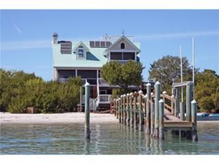 11140 Pejuan, Captiva, FL 33924 (MLS #217015628) :: The New Home Spot, Inc.