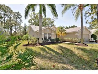 2180 Faliron Rd, North Fort Myers, FL 33917 (MLS #217015645) :: The New Home Spot, Inc.