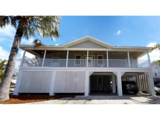 2340 Carambola Ln, St. James City, FL 33956 (MLS #217015678) :: The New Home Spot, Inc.