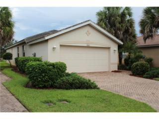 13068 Sail Away St, North Fort Myers, FL 33903 (MLS #217015696) :: The New Home Spot, Inc.