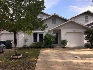 13711 Raleigh Ln #5, Fort Myers, FL 33919 (MLS #217015711) :: The New Home Spot, Inc.