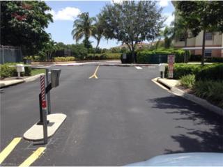 4009 Palm Tree Blvd #206, Cape Coral, FL 33904 (MLS #217015720) :: The New Home Spot, Inc.