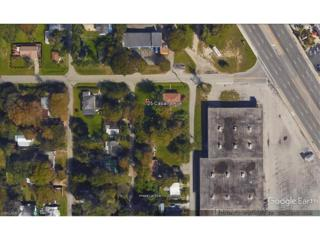 25 Cabana Ave, North Fort Myers, FL 33903 (MLS #217015721) :: The New Home Spot, Inc.