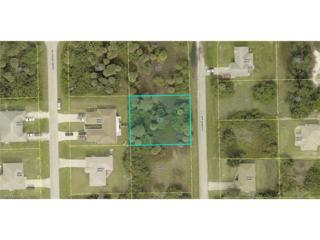 6035/6037 Latimer Ave, Fort Myers, FL 33905 (MLS #217015731) :: The New Home Spot, Inc.