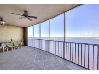 2745 1st St #2404, Fort Myers, FL 33916 (MLS #217015733) :: The New Home Spot, Inc.