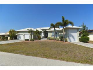 2510 Rio Palermo Ct, Punta Gorda, FL 33950 (MLS #217015740) :: The New Home Spot, Inc.