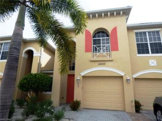 14556 Dolce Vista Rd #102, Fort Myers, FL 33908 (MLS #217015783) :: The New Home Spot, Inc.