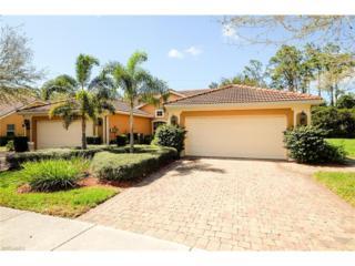 15033 Toscana Way, Naples, FL 34120 (MLS #217015785) :: The New Home Spot, Inc.