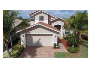 12901 Seaside Key Ct, North Fort Myers, FL 33903 (MLS #217015826) :: The New Home Spot, Inc.