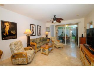 14531 Daffodil Dr #1603, Fort Myers, FL 33919 (MLS #217015837) :: The New Home Spot, Inc.