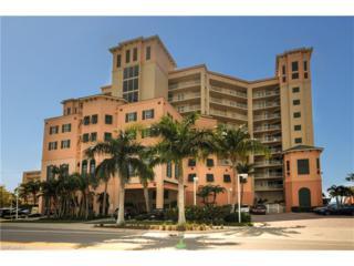 200 Estero Blvd #407, Fort Myers Beach, FL 33931 (MLS #217015843) :: The New Home Spot, Inc.