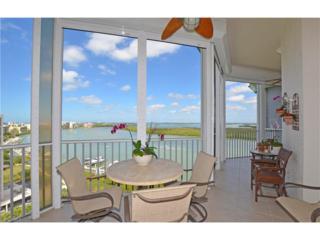 4141 Bay Beach Ln 4H2, Fort Myers Beach, FL 33931 (MLS #217015847) :: The New Home Spot, Inc.