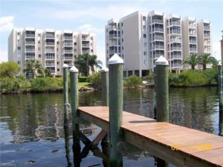 2885 Palm Beach Blvd #307, Fort Myers, FL 33916 (MLS #217015892) :: The New Home Spot, Inc.