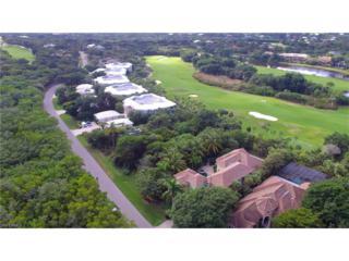 5687 Baltusrol Ct, Sanibel, FL 33957 (MLS #217015898) :: The New Home Spot, Inc.
