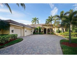 9300 Vittoria Ct, Fort Myers, FL 33912 (MLS #217015904) :: The New Home Spot, Inc.