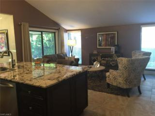 4546 Longboat Ln S, Fort Myers, FL 33919 (MLS #217015963) :: The New Home Spot, Inc.
