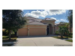 3033 Via San Marco Ct, Fort Myers, FL 33905 (MLS #217015967) :: The New Home Spot, Inc.