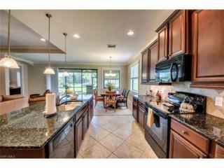 11146 Monte Carlo Blvd, Bonita Springs, FL 34135 (MLS #217016020) :: The New Home Spot, Inc.