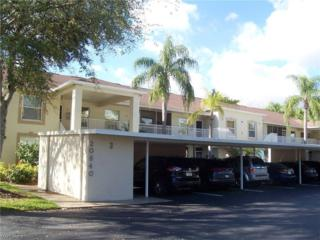 20840 Country Creek Dr #323, Estero, FL 33928 (MLS #217016035) :: The New Home Spot, Inc.
