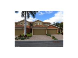 14900 Reflection Key Cir #2212, Fort Myers, FL 33907 (MLS #217016047) :: The New Home Spot, Inc.