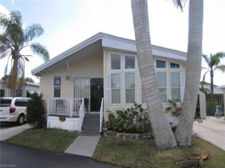 11691 Ariana Dr #17, Fort Myers, FL 33908 (MLS #217016057) :: The New Home Spot, Inc.