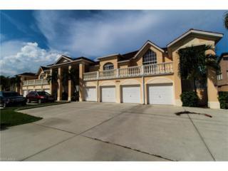 3744 SE 12th Ave #103, Cape Coral, FL 33904 (MLS #217016074) :: The New Home Spot, Inc.