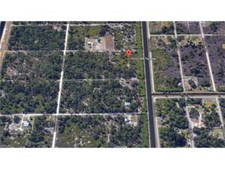 7933 19th Ter, Lehigh Acres, FL 33935 (MLS #217016080) :: The New Home Spot, Inc.