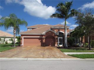 2803 Via Piazza Loop, Fort Myers, FL 33905 (MLS #217016106) :: The New Home Spot, Inc.