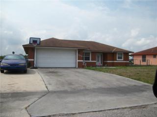 310 W Sugarland Cir, Clewiston, FL 33440 (MLS #217016113) :: The New Home Spot, Inc.