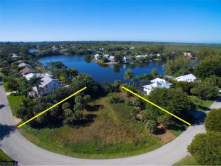 9023 Mockingbird Dr, Sanibel, FL 33957 (MLS #217016133) :: The New Home Spot, Inc.
